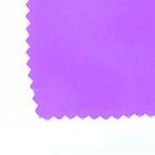Ткань подкл. п/э 170 текс, №1119 фиолет.