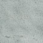 Мех «Мутон» М-5008  50*56 см серый