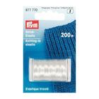 Резинка для ввязывания Prym 1 мм 977770 200 м