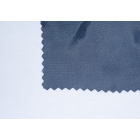 Ткань подкл. поливискон, вискоза 50%; п/э 50% однотонная (шир. 150 см) SL-5/99 серый