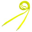 Шнурки  арт.162-П  6 мм 100 см лимон