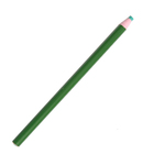 Мел- карандаш Standard зелёный