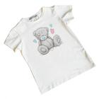 Термонаклейка декор текстильных изделий 3483263 «Нежность» 502682