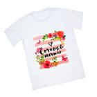 Термонаклейка декор текстильных изделий 3483267 «Сочиняй мечты» 502685