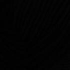 5702 черный