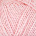 Пряжа Бэби Джой (Baby Joy) 50гр./133м  5718 св. розовый в интернет-магазине Швейпрофи.рф