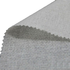 Дублерин SNT N-105/11 для верхн. одежды, 105 г/м, шир. 90 см, белый