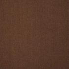 Ткань 50*80 см однотонная 23618 коричневый  100% п/э 501330
