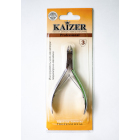 Кусачки маникюрные G188 Kaizer