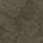 Кожа искусственная 20*30 см замша двухсторон. 23743 болотный (уп 2 листа)  485652