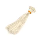 Волосы для кукол (трессы) Элит В-50 см L-15 см TBY66910 пепел.блонд 1001А (уп 2 шт)