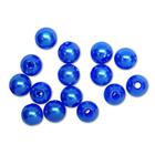 041 NL синий