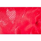 Ткань подкл. поливискон, вискоза 47%; п/э 53% жаккард (шир. 150 см) T905/83 красный