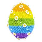 Набор для бисероплетения Риолис Б167 Яйцо пасхальное
