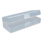 Контейнер HP 904797 2610608 для мелочей пласт. 12.5*5*3.3 см