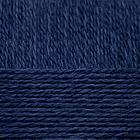 04 темно + синий