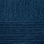 014 м. волна