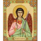 Рисунок для вышивания бисером HP СБ-1001 «Ангел-хранитель» 18*22 см