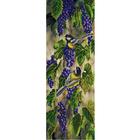 Рисунок для вышивания бисером HP СБ-3023 «Птички» 18*22 см