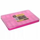 Коробка Т-05-05-01 для мелочей 23*14.5*2 см 677255