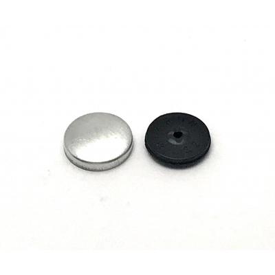 Заготовки (пуговицы) для обтягивания  11-22 мм 475 в интернет-магазине Швейпрофи.рф