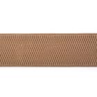 Резинка 40 мм TBY Ультра RD.40294 цв. 294 какао (25 м)
