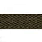 Резинка 40 мм TBY Ультра RD.40328 цв. 328 хаки (25 м)