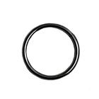 Кольцо разъемное 816-011 40*4,0 мм т.никель