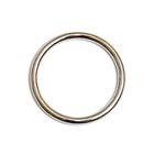 Кольцо литое 819-423 50*4,0 мм никель