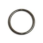 Кольцо литое 819-423 50*4,0 мм т.никель