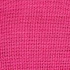 Ткань 50*50 см «Рогожка» 100% лен 24331 розовый 580818