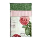 Ткань 55*55 см для печворка PST-2 (3 шт) 085 «Роза Франции»