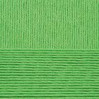 Пряжа Детский хлопок, 100 г / 330 м, 065 экзотика