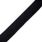 Резинка Тайвань 10 мм (уп. 100 м) чёрный