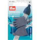Колпачок-держатель Prym 611855 для носочных спиц №2-2,5 мм