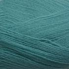 Пряжа Лана люкс 800 (Himalaya Lana Lux 800),  100 г/ 800  74615 бирюзовый в интернет-магазине Швейпрофи.рф