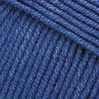 Пряжа Джинс (YarnArt Jeans), 50 г / 160 м, 15 джинс
