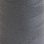 Нитки п/э №40/2  Basic MAX  5000Y №222