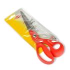 Ножницы Kleiber (Германия) KL.921-61 «Premium line» проф. (25 см)