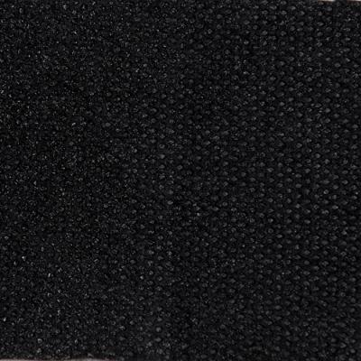 Флизелин (Польша) 512/60 п/э(02), чёрный в интернет-магазине Швейпрофи.рф