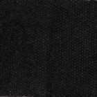 Флизелин (Польша) 512/60 п/э(02), чёрный