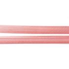 Косая бейка атлас. Ч. (уп. 132 м) 132 св.розовый