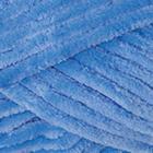 Пряжа Дольче (Dolce), 100 г / 120 м, 763 голубой