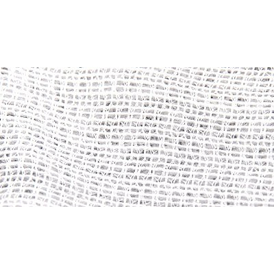 Дублерин (Германия) 5759 трикотаж., 55 г/м, шир. 150 см, белый 100 м в интернет-магазине Швейпрофи.рф