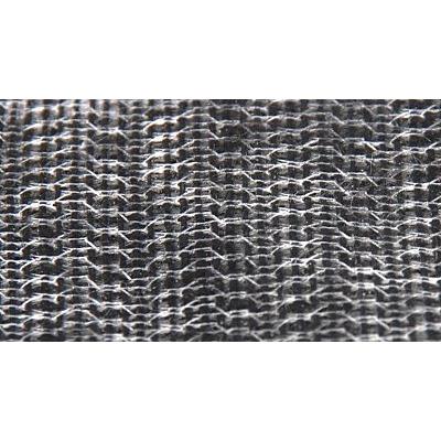 Дублерин (Германия) 5759 трикотаж., 55 г/м, шир. 150 см, черный 100 м в интернет-магазине Швейпрофи.рф