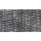 Дублерин (Германия) 5759 трикотаж., 55 г/м, шир. 150 см, черный 100 м