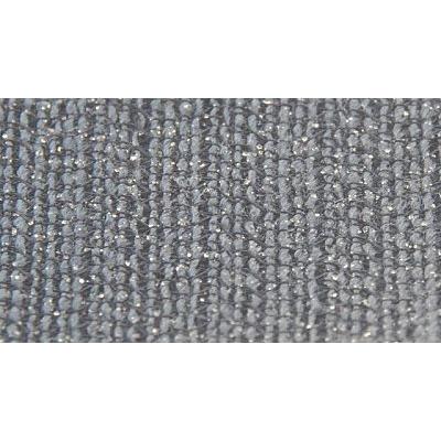 Дублерин (Нефтекамск) 216/4, шир.150 см, черный в интернет-магазине Швейпрофи.рф