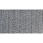 Дублерин (Нефтекамск) 216/4, шир.150 см, черный