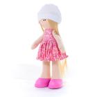 Набор интерьерная игрушка Кукольная фея М-7 «Кристина» 22 см