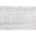 Дублерин (Уфа) 514/3-34, 514/4 бязь, шир. 136 см, белый